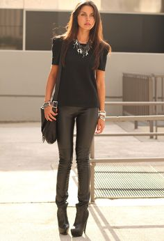 zara-shirt-blouses-6~look-main-single - Enmodelleri