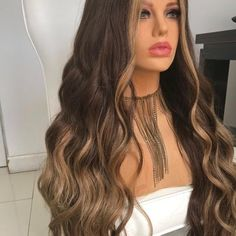 These brunette auburn balayage truly are stunning. Auburn Hair With Highlights, Auburn Balayage, Hair Color Auburn, Ombre Hair Color, Hair Colors, Auburn Red, Caramel Ombre Hair, Brown Ombre Hair, Red Hair