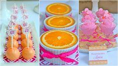 Celebraciones Caseras: ¡40 cumpleaños!