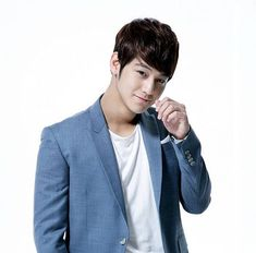 Kim Bum confirmed for drama 'Ms. Cop 2'! | allkpop
