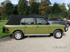 range-rover-Erich-Honecker-convertible-1985-Rometsch