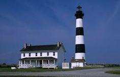 U.S. National Seashores Long Island, N.Y. - Google Search