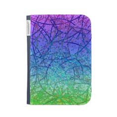 http://www.zazzle.com/kindle_case_grunge_art_abstract-222029687722866365