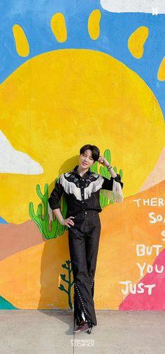 Seokjin, Namjoon, Taehyung, Jikook, Foto Bts, Jimi Bts, Bts Wallpapers, Jimin Wallpaper, Dance Wallpaper