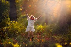 Autumn Cheer by Jake Olson Studios on 500px