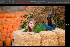 Google Image Result for http://sites.showitfast.com/16756/6749/site_html/senior-portraits-pumpkin-patch.jpg