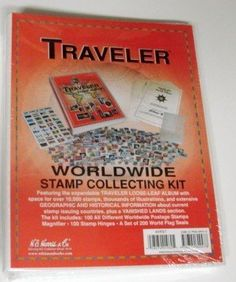 Stamp collecting on pinterest postage stamps four 4 and bookstores