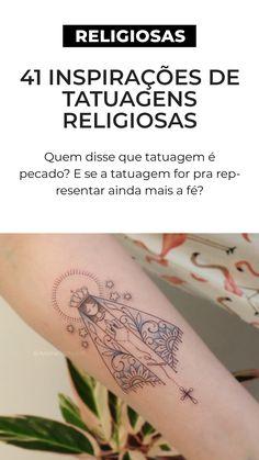 Mommy Tattoos, Mini Tattoos, Cool Tattoos, Tatoos, Santas Tattoo, Catholic Tattoos, Astrology Tattoo, Instagram Blog, Paper Quilling