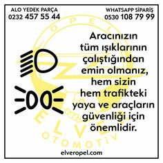 ⚠️ Aracınızın bakımını yapmanız ve küçük önlemleri almanız hem sizi hem cebinizi hem de trafikteki diğer canlı/cansız varlıkları koruyacaktır. 📢 Opel Chevrolet Yedek Parça Elver Otomotivℹ️ bilgilendiriyor ↙️🌐 elveropel.com☎️ 0232 457 55 44📲 0530 108 79 99#elver #elverotomotiv #bilgilendirme #info #emniyetkemeri #hayatkurtarir #bakim #polen #klima #silecek #far #ayar #opel #chevrolet #yedekparca #izmiropel #izmirchevrolet Tech Companies, Company Logo, Logos, Grim Reaper, Logo