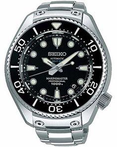 Seiko SBEX003