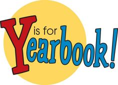 Send reminders about the school yearbook. Give the price and payment options or send a link so that subscribers can read a memo!