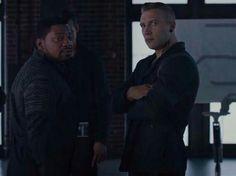 Eric and Max Divergent Insurgent Allegiant, Divergent Series, Eric Coulter, Actor Jai, Jai Courtney, Biological Father, Foster Family, Im Selfish, Australian Actors