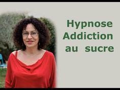 Qi Gong, Relaxation, Healthy Living, Exercise, Yoga, Gym, Crochet, Youtube, Spiritual Awakening