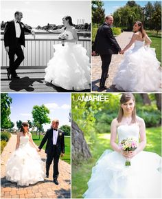 Belia esküvői ruha - Pronovias 2015 - Beatrix menyasszonyunk  http://lamariee.hu/eskuvoi-ruha/pronovias/belia