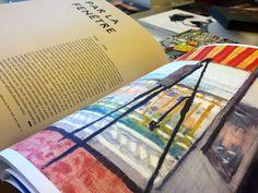 Marquet, Paris Ville, Art Moderne, Facebook, Instagram