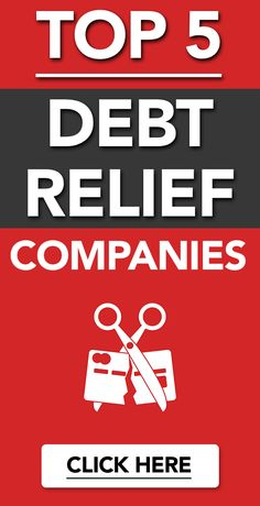 Credit card debt relief is what every debt-struck credit card holder is looking for. Credit card debt relief is not just about reducing or eliminating credit card debt; credit card debt relief is also about getting de-stressed. Debt Payoff, Credit Card Offers, Debt Free, Ways To Save Money, Money Management, Keto, Credit Cards, Credit Score, Build Credit