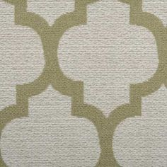 Pattern #1259 - 58 | Sausalito Collection | B. Berger Fabric by Duralee
