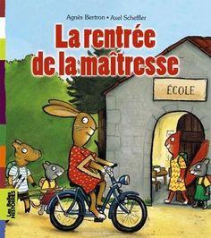 LA RENTREE-DE-LA-MAITRESSE