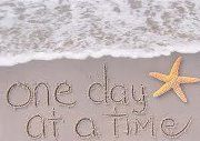 Recovery~ Love this....the Starfish and the Sea....Recovery is for you ..... and for ME!!