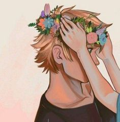 Read Metadinhas de Casal from the story 𝘞𝘢𝘭𝘭𝘱𝘢𝘱𝘦𝘳𝘴 by fadajx (🧚🏻♀️) with reads. Anime Couples Drawings, Couple Drawings, Cute Anime Couples, Cute Couple Art, Anime Love Couple, Cute Couple Wallpaper, Miraculous Wallpaper, Cute Love Gif, Cute Love Cartoons