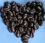 Yes! More Health Benefits of Coffee