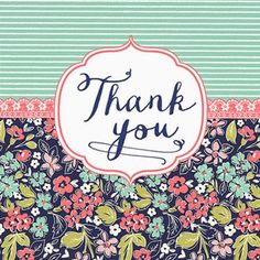 LuLaRoe Colbie Maraschiello Boutique has members. Hi & Welcome to my Online LuLaRoe Boutique! Thank You Quotes, Thank You Cards, Fruits Online, Ashley Thomas, Dot Dot Smile, Plunder Design, Nature Prints, Kids Prints, Etsy Uk