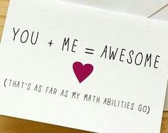 No soy muy bueno en matematicas lol. Pero si soy bueno en cuidar a los demas....