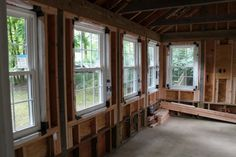 enclosed porch windows cottage porch enclosed porch conversion monks windows porches fixer upper sunroom 11 best with windows images on pinterest in 2018