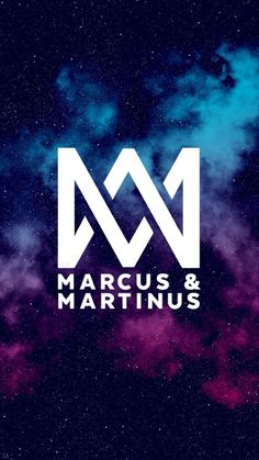 🖤💜💙 Marcus and Martinus logo wallpaper insta: Lyric Drawings, My Drawings, Cool Backgrounds, Wallpaper Backgrounds, Galaxy Wallpaper, Iphone Wallpaper, Marcus Y Martinus, Mm Logo, Wal Paper