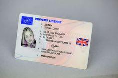 Driver License Online, Driver's License, National Insurance Number, Canadian Passport, Passport Online, Real Id, Certificates Online, Birth Certificate, Visa Card