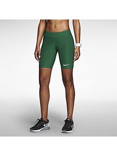 The most comfortable shorts for long runs or ultras. 05ab31a011
