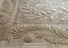 The Threadworks Factory – Page 2 – professional free-motion and digital longarm quilting services Quilting Stitch Patterns, Machine Quilting Designs, Quilt Stitching, Longarm Quilting, Free Motion Quilting, Quilt Patterns, Quilting Ideas, Hand Quilting, Hand Applique