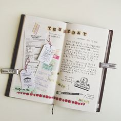 Travel journal ideas and techniques. Inspiration for keeping a scrapbook, art journal, or sketchbook while on the road Journal Diary, Journal Notebook, Journal Pages, Smash Book, Bujo, Art Journal Inspiration, Journal Ideas, Moleskine, Travelers Notebook