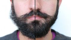 8 Quick Tips for Optimizing Your Beard
