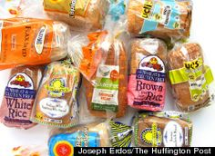 """""""The Best Gluten-Free Breads: Our Taste Test Results"""" -- """"We set out to conduct a blind taste test of 10 types of gluten-free sandwich bread that are easily found in major supermarkets, judging on flavor, texture, and likeness to traditional bread. Several of our tasters follow a gluten-free diet, making them experts in the field (their comments are bolded...)."""""""