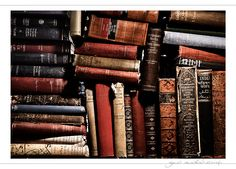 autumn books to read - Google Search