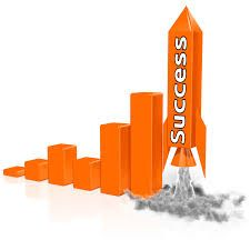 This is the reason that in today's market Business Growth Strategies Inc. has great demand and credibility. Indian Army Recruitment, Free Quizzes, Hospital Jobs, Current Affairs Quiz, Railway Jobs, Research Scientist, Business Planner, Growing Your Business