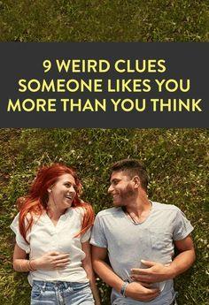 Haluaisitko dating site
