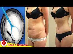 Anti Cellulite, Youtube, The Cure, Wellness, Fitness, Swimwear, Beauty, Bandana, Home Exercises