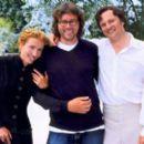 Nanny McPhee (2005) | Colin Firth Picture #13629617 - 350 x 263 - FanPix.Net