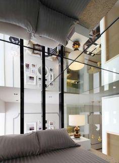A5 Top Interior Design Firm Singapore Restaurant Contemporary Healthcare