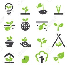 41222801-sprout-icon-set-Stock-Vector-plant-growth-sprout.jpg (2048×2048)