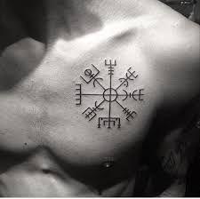 tatuajes de mandalas celtas - Buscar con Google