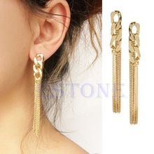 Earrings Directory of Drop Earrings, Clip Earrings and more on Aliexpress.com-Page 3