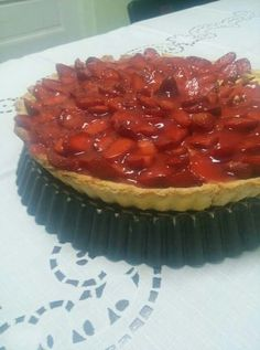 Pie, Cakes, Desserts, Food, Torte, Tailgate Desserts, Cake, Deserts, Cake Makers