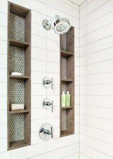 I have found the shower for my new bathroom!!!