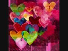 Innamorata (Italian Love Song)  Jerry Vale