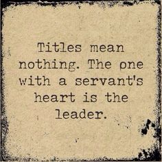 Top Leadership Quotes of all Time Life Quotes Love, Wisdom Quotes, Great Quotes, Quotes To Live By, Me Quotes, Inspirational Quotes, Quotes Images, Motivational, Irish Quotes