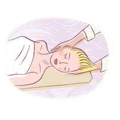 Which Massage Is Best for You?