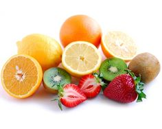 PENYEMBUHAN ALAMI: Belajar Mengenai Vitamin by Melilea Surabaya